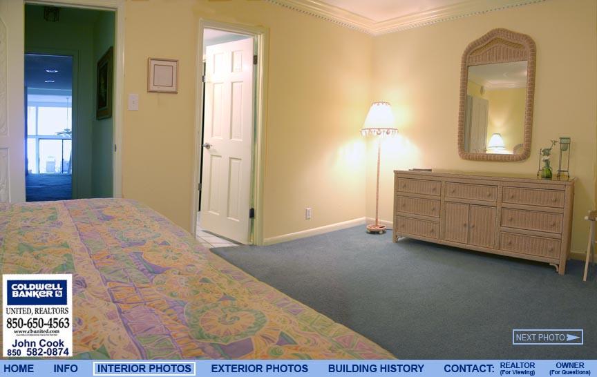 415 gulf shore dr 9for sale waterfront harbor real estate destin fl for 9 bedroom house destin florida